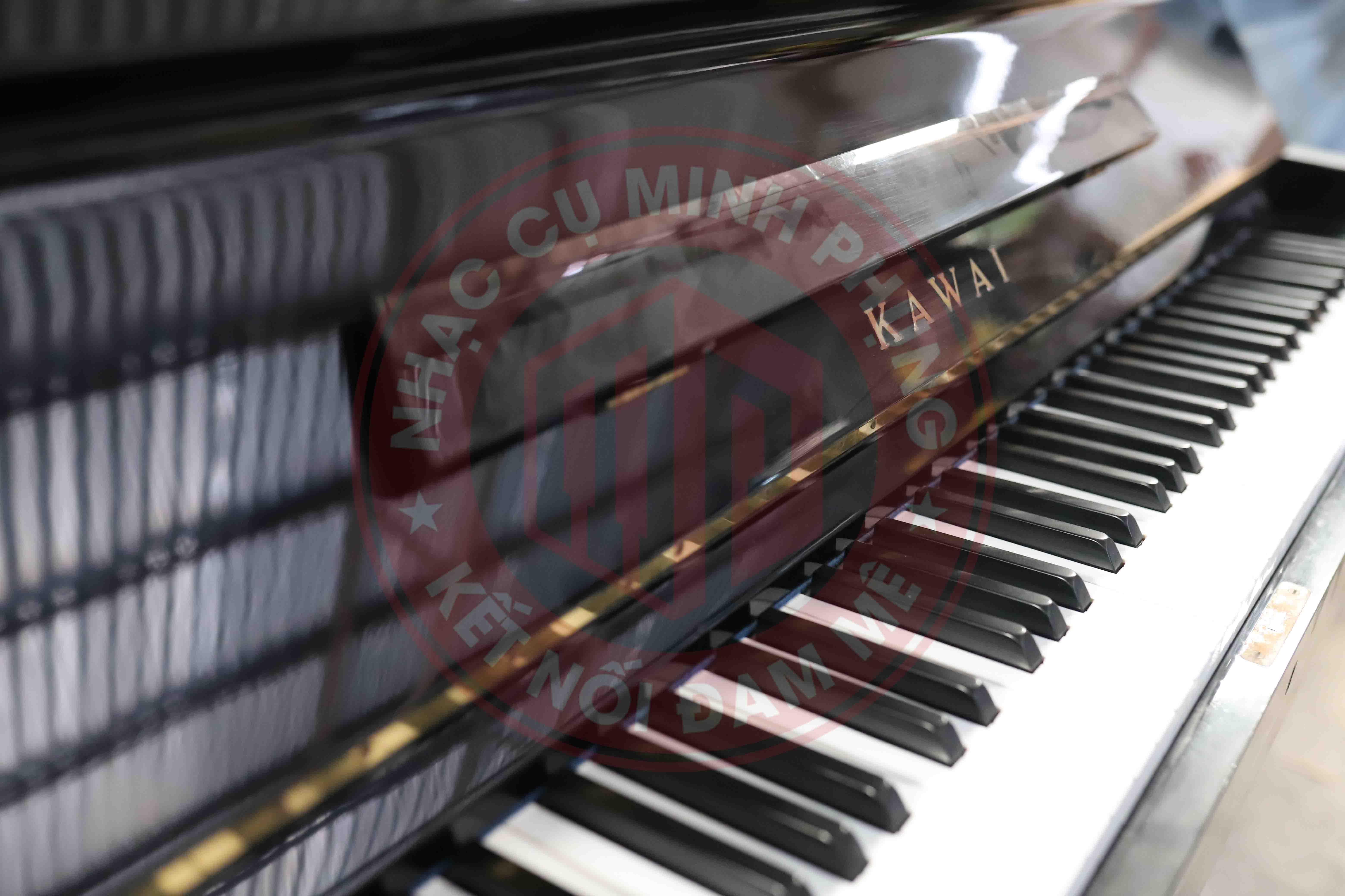 piano_kawai
