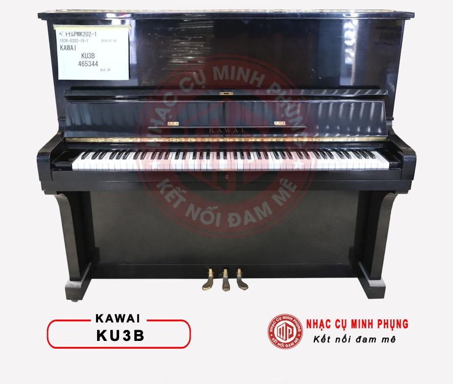 piano_ku3b
