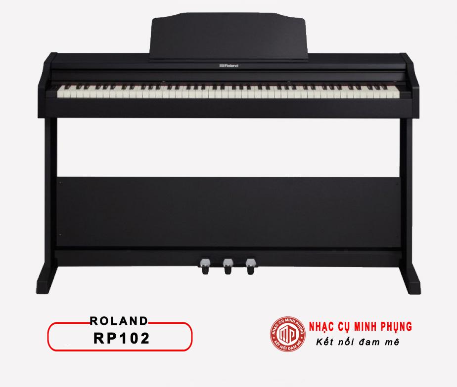 ĐÀN PIANO CƠ KAWAI KU1D