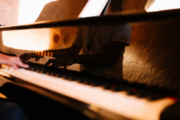 4 SAI LẦM MÀ MỌI NGƯỜI ĐỀU MẮC PHẢI KHI MUA ĐÀN PIANO