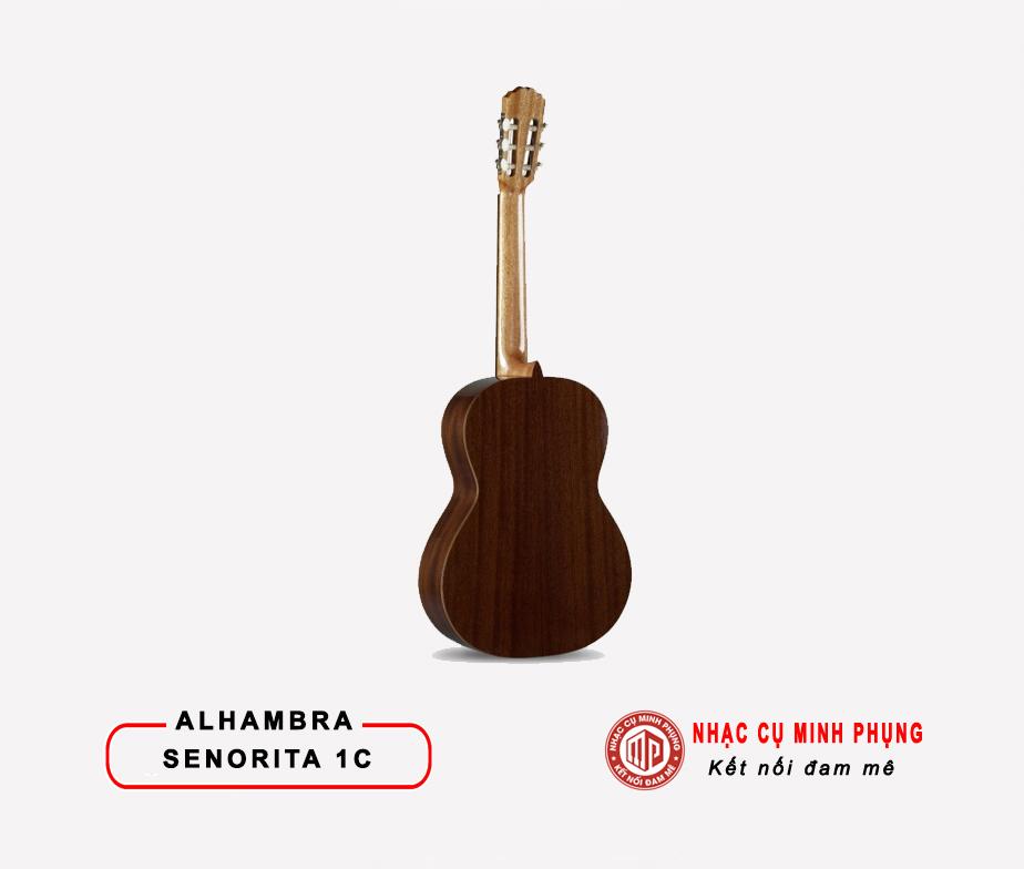 dan_guitar_classic_alhambra_senorita-1c