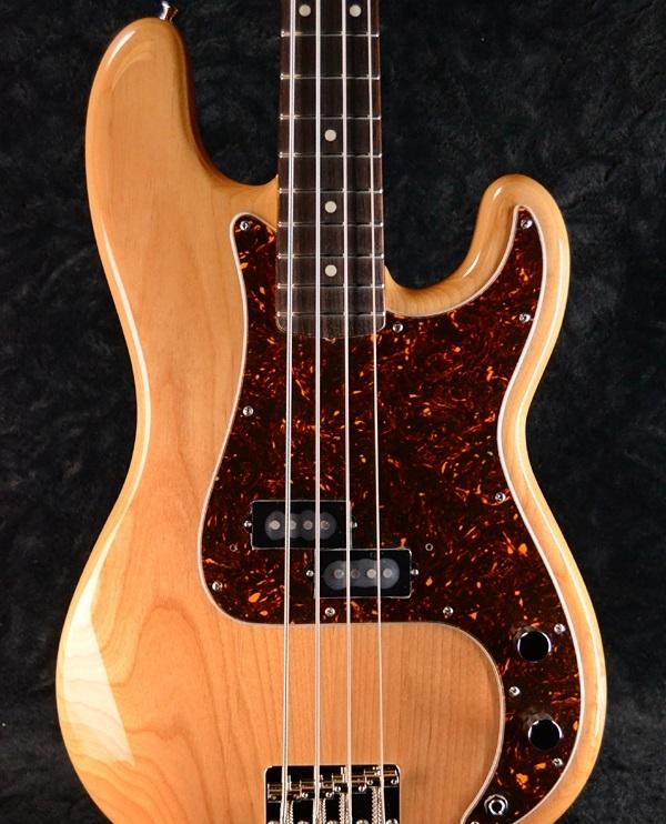 Đàn guitar Bass tokai APB99
