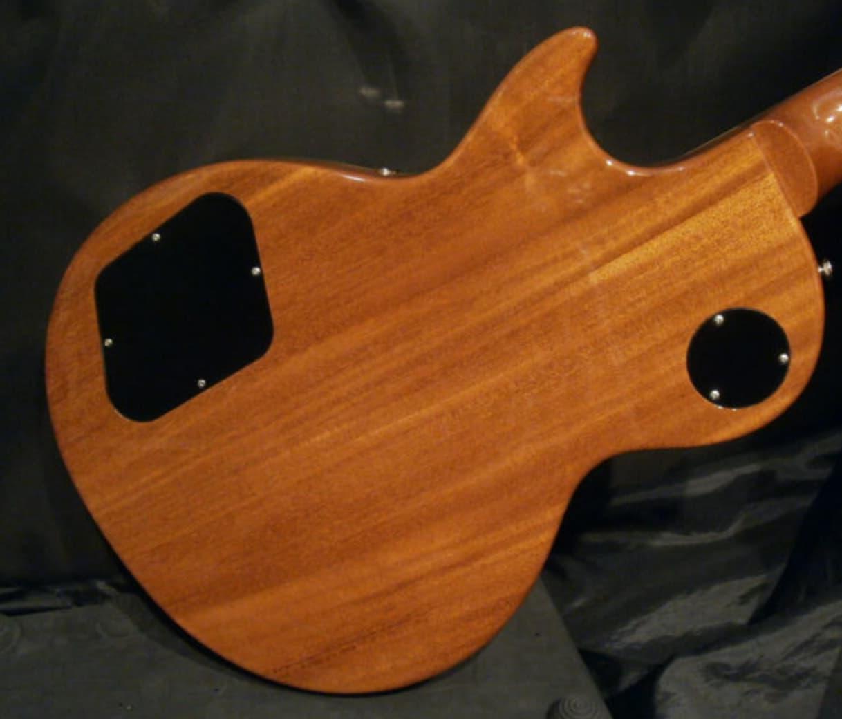 Đàn Guitar Điện Tokai LS132S-GT