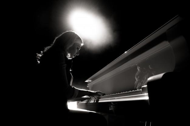 TOP 3 CÂY ĐÀN PIANO ĐIỆN GIÁ RẺ ĐÁNG MUA NHẤT HIỆN NAY