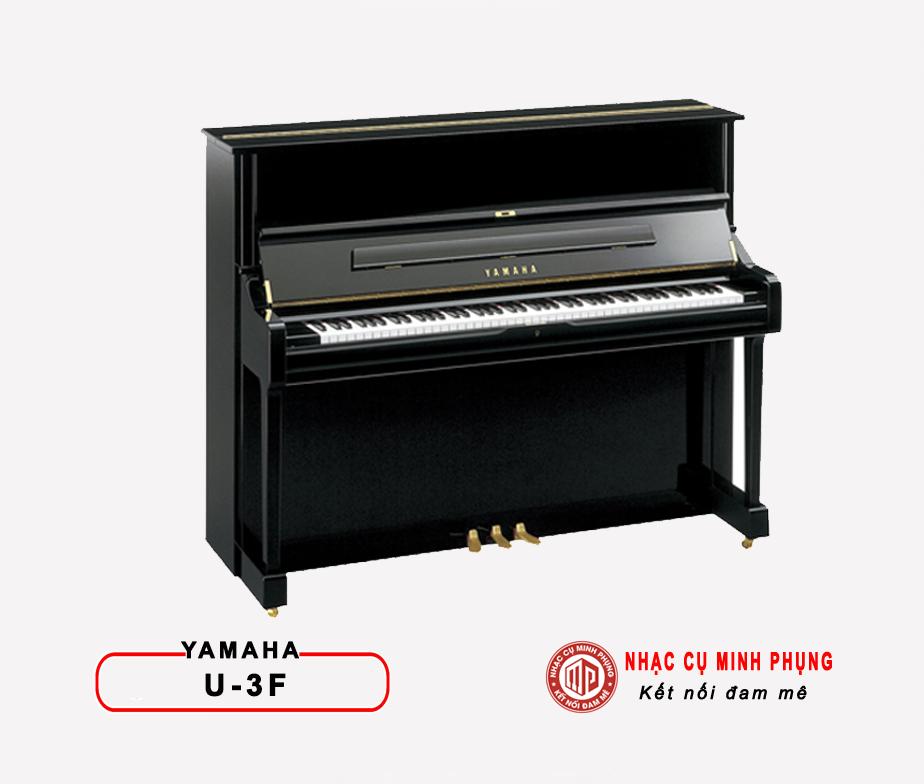 ĐÀN PIANO CƠ KAWAI KU5