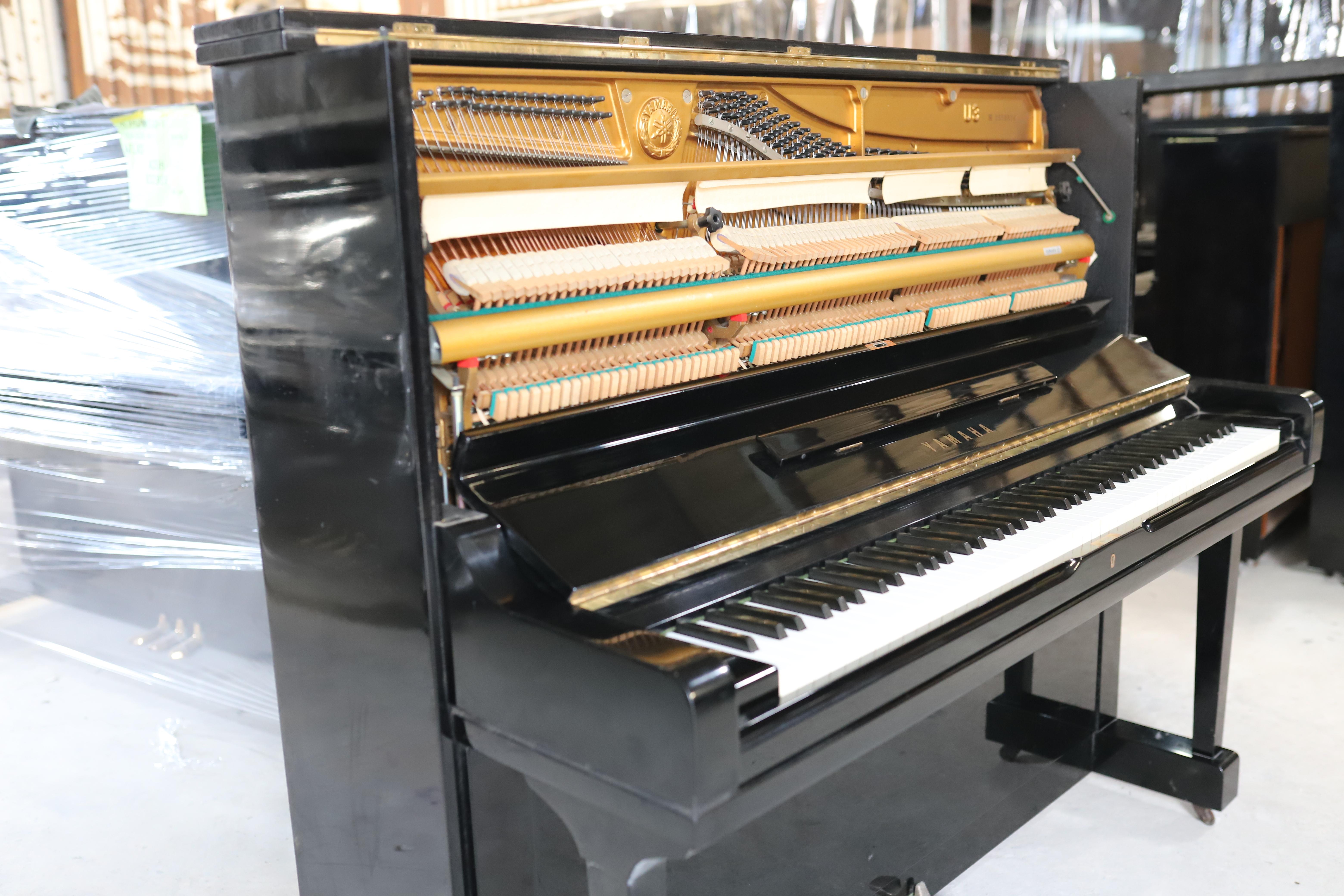 piano_cơ_yamaha_u2g
