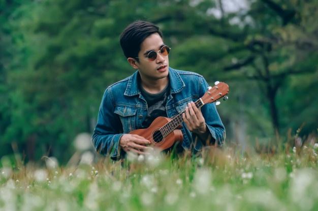 dan_ukulele