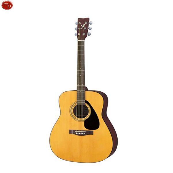 Guitar CG01
