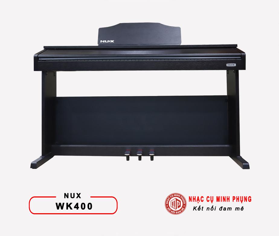 dan_piano_dien_nux_wk400