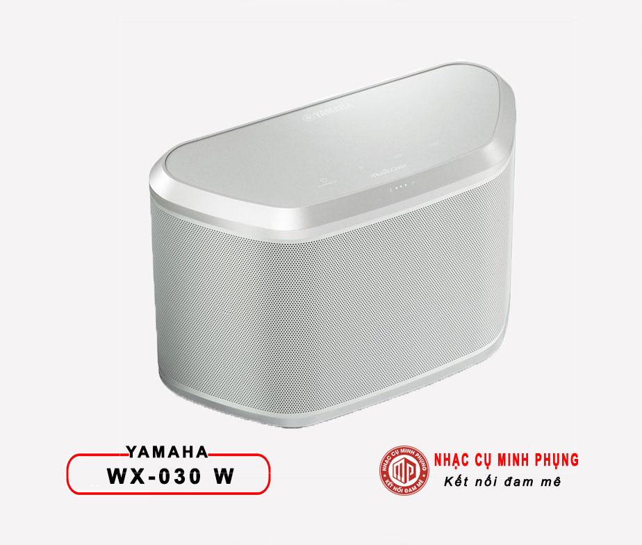 Loa Yamaha WX-030