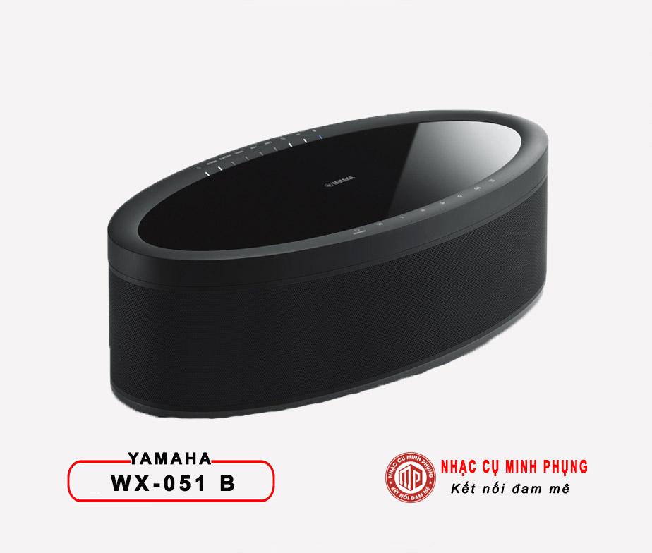 Loa Yamaha WX-051