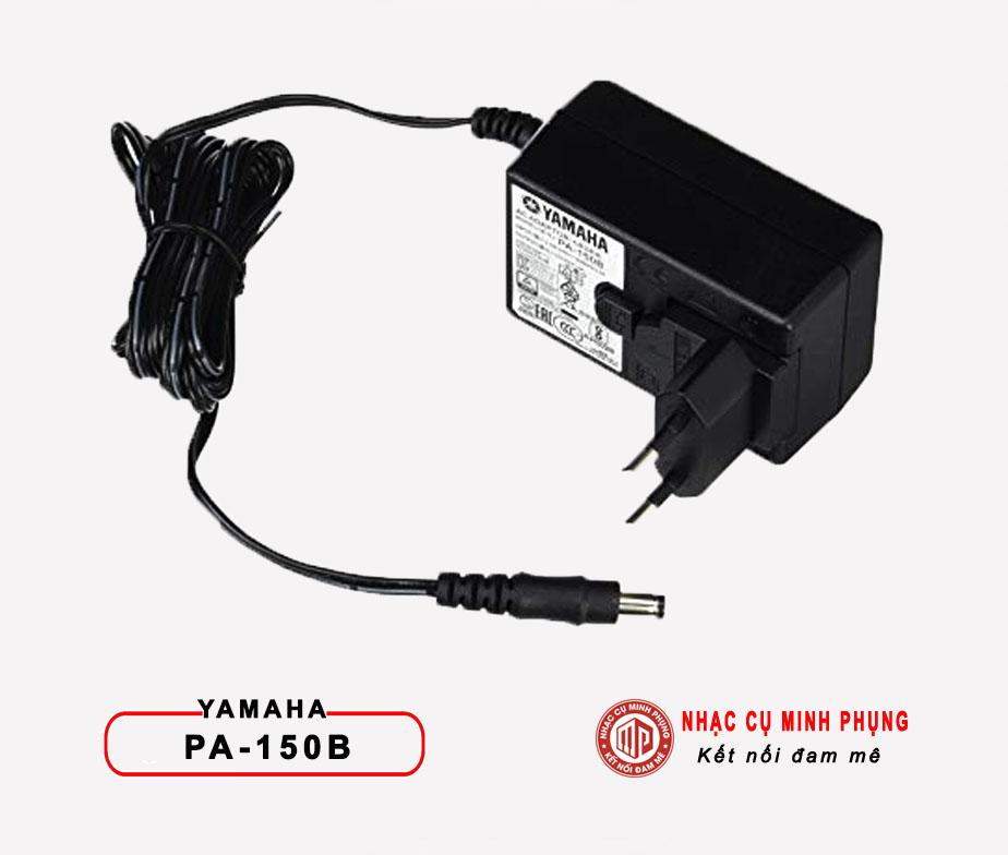 Adaptor Yamaha PA-150B//E