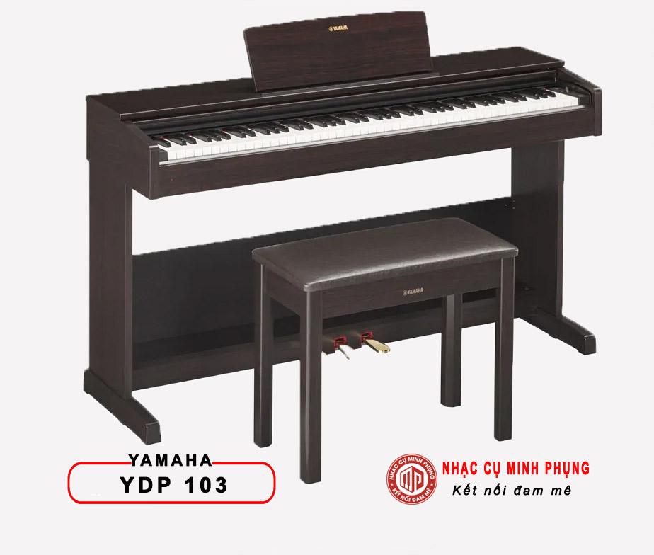 dan_piano_dien_YDP_103