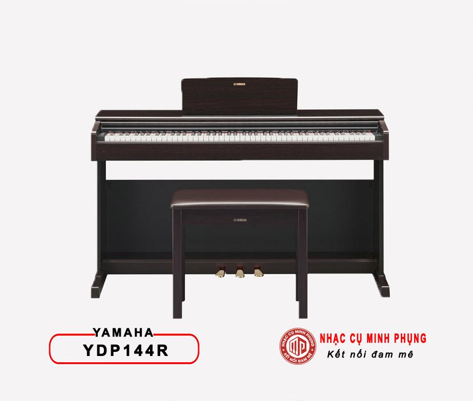 Đàn Piano điện Yamaha YDP144