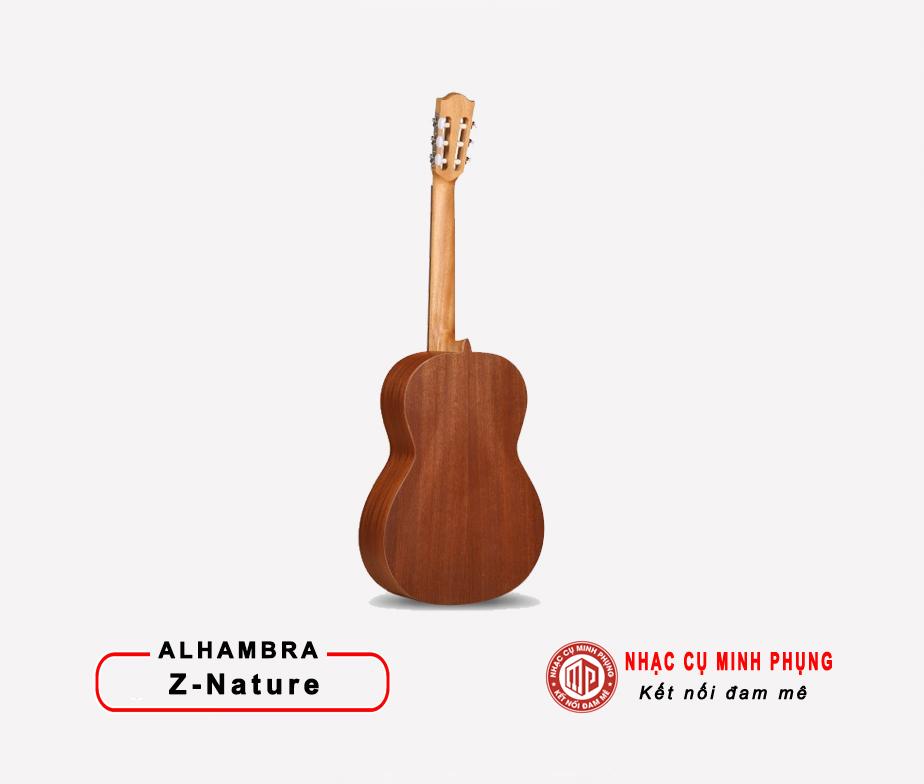 dan_guitar_alhambra_z_natural